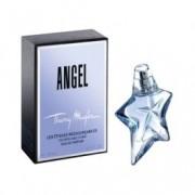 Thierry Mugler Angel Apa de parfum Reincarcabila 50ml