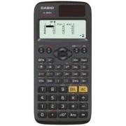 Casio Kalkulator Casio FX-85EX ClassWiz - naturalny zapis