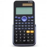DL-D82ES moda multifuncional calculadora funcion cientifica
