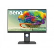 "BENQ 27"" PD2700U 4K UHD IPS LED Designer monitor"