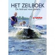 Het zeilboek - J. Peter Hoefnagels