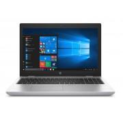 """HP ProBook 640 G5 i5-8265U/14""""FHD UWVA/16GB/256GB/UHD 620/Backlit/Win 10 Pro (6XD99EA/16)"""