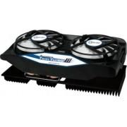 Cooler VGA Arctic Cooling Accelero Twin Turbo III