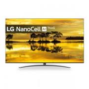 "Smart TV LG 55SM9010PLA 55"" 4K Ultra HD LED Nanocell WiFi Negru"