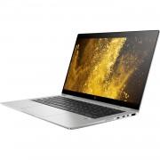 """HP EliteBook x360 1030 G3 33.8 cm (13.3"""") Touchscreen 2 in 1 Notebook - 1920 x 1080 - Core i5 i5-8250U - 8 GB RAM - 256 GB SSD"""