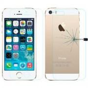 Apple Framsidan härdat glas för iPhone 5 / 5S (BÄSTA SÄLJARE)