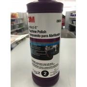 3m perfect-it machine polish 946ml 06094