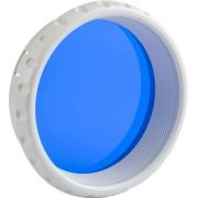 Farbfilter für BIOPTRON Pro 1 blau