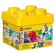 LEGO Classic kocke Kreativna kutija kockica 10692