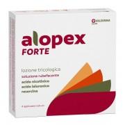 Valderma Srl Lozione Rubefavente Alopex Forte 2rollon 20ml*