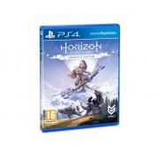 Sony Juego PS4 Horizon Zero Dawn: Complete Edition