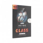 Nokia-7-1-TEMPERED-GLASS-zastitno-staklo-5D-Plus-crni