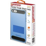 Promate Cove iPhone 5 Trendy Tough Shell Case