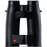 Leica Binocolo Geovid 8x42 HD-B 3000
