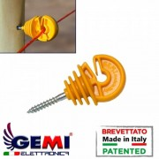 Filo conduttore 250 MT 2.2 mm quadri per recinto elettrico, recinti elettrici, recinti elettrificati,