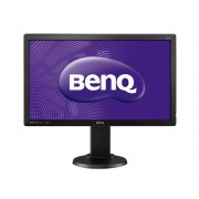 "Benq BL2405HT 24"" Full HD LED Flat Black computer monitor"