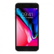 Apple iPhone 8 Plus 64 GB gris espacial buen estado