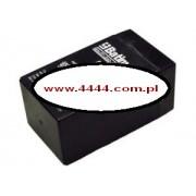 Akumulator BL623 2.3Ah 13.8Wh Pb 6.0V