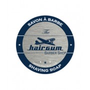 Hairgum Barber Shop Shaving Soap sapun pentru barbierit 50 g
