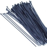 kabelbinders 30cm 100 stuks