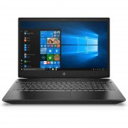 "HP 15-Cx0997nl Pavilion Gaming Notebook 15,6"" Intel Core I7-8750h Ram 16 Gb Hdd+"