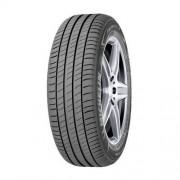Michelin 205/55R16 PRIMACY 3 91H C A 69 )) - gwarancja dostępności! Ekspresowa dostawa!