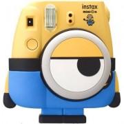 Fujifilm Produkt z outletu: Aparat FUJIFILM Instax mini 8 Minion