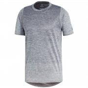 adidas Men's FL 360 X T-Shirt - Raw White - XL - Raw White