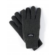 Wool Gloves
