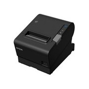Epson TM-T88VI Direct Thermal Printer - Monochrome - Receipt Print