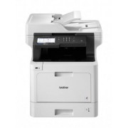 Brother Multifuncional Brother MFC-L8900CDW, Color, Láser, MFC-L8900CDW