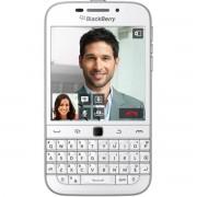 Smartphone BlackBerry Classic Q20 16GB LTE 4G White