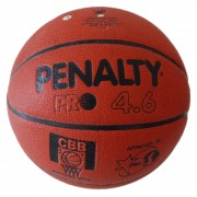 Penalty pro 4.6 kosárlabda