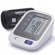 Omron Blodtrycksmätare för överarmen OMR-M6Comf(HEM7321E)
