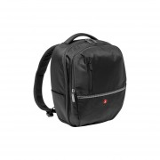 Mochila Manfrotto Advanced Gear M