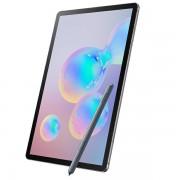 Tablet Samsung Galaxy Tab S6 OctaC, 6GB, 128GB, LTE sivi