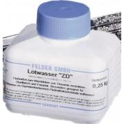 Flux lichid ZD