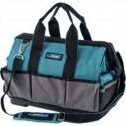 professional szerszámos táska 26 rekesz, erõsített