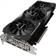Видео карта GIGABYTE GeForce RTX 2070 SUPER WINDFORCE OC 3X 8G
