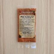 Mexikói fűszerkeverék 30g
