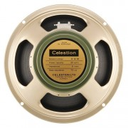 Celestion G12M Heritage gitaar luidspreker 12 inch 20W 8 ohm