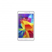 Samsung Galaxy Tab A 7-Inch Tablet WI-FI SM-T280 8 GB, White (International Version) ...