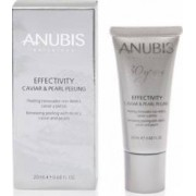 Exfoliant Anubis Effectivity Caviar and Pearl Peeling