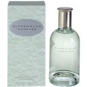 Alfred Sung Forever eau de parfum para mujer 125 ml