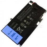 Baterie Laptop DELL Vostro V5480