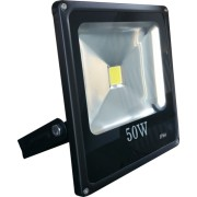 Proiector Led Slim 50 W
