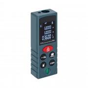 Laser Distance Meter - 60 m