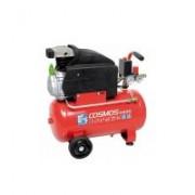 Compresor Fiac cu piston Cosmos 2420