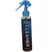 Anti-Bacterial Toy Cleaner with Trigger Spray 118ml