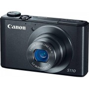 Canon Powershot S110 12M, B